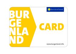 Logo BGLD CARD_Druckdaten