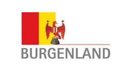 burgenland.at