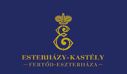 logo_esterhazy_website