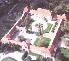 Der Rote Hof