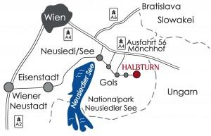 Anfahrtspaln_Halbturn