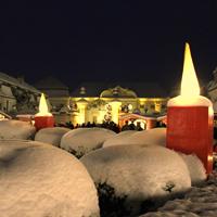 weisse-weihnachten-fotocredit-gerhard-ulram200x200