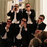 schlosskonzerte_wiener_comedian_harmonists2014_200x200