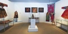Ausstellung 2018_EMS1865