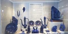 Ausstellung 2018_EMS1899