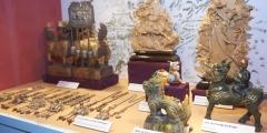 14_Ausstellungsobjekte